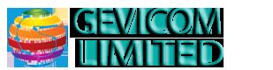 Gevicom Limited